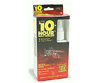 Tec Labs 10 Hour DEET Insect Repellent