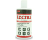 Tecnu Poison Oak-N-Ivy Cleanser - 12 oz.