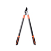 28 in. Steel Compound Bypass Lopper