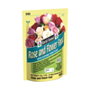 15 lb. Rose and Flower Food with Systemic Insecticide