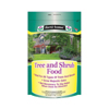 20 lb. Tree And Shrub Food 19-8-10