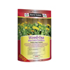 20 lb. Weed-Out Weed Killer And Lawn Fertilizer 25-0-4