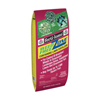19 lb. Weed Free Zone Plus Lawn Fertilizer 18-0-6