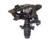 "1/2"" Poly Adjustable Sprinkler Head"
