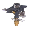 .50 in. Brass Adjustable Sprinkler Head