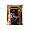20 lb. Woodpecker Bird Food