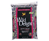 Fruit and Berry Bird Food