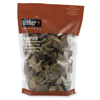 3 lb. Bag of Cherry Wood Chips
