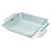 Stainless Steel Square Grill Basket