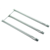 Burner Tube Set Stainless Steel For B&C
