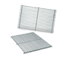 Cooking Grate Stainless Steel Gen E/S Series