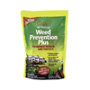 25 lb. Weed Prevention Plus Lawn Food